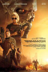 Terminator: Mroczne przeznaczenie zalukaj
