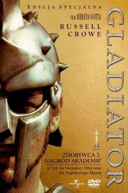 Gladiator zalukaj