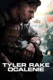 Tyler Rake: Ocalenie zalukaj
