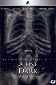 Alone in the Dark: Wyspa cienia zalukaj