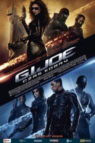 G.I. Joe: Czas Kobry zalukaj