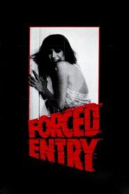 Forced Entry zalukaj