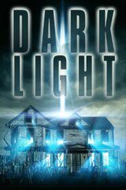 Dark Light zalukaj
