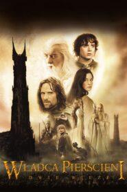Władca Pierścieni: Dwie wieże zalukaj