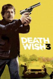 Death Wish 3 zalukaj
