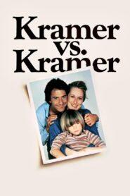Sprawa Kramerów zalukaj