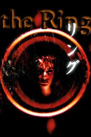 The Ring – Krąg zalukaj