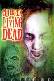 Children of the Living Dead zalukaj