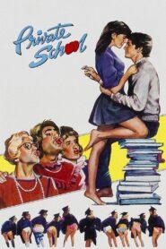 Prywatna szkoła zalukaj