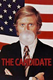 The Candidate zalukaj