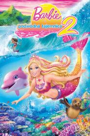 Barbie i podwodna tajemnica 2 zalukaj