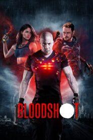 Bloodshot zalukaj