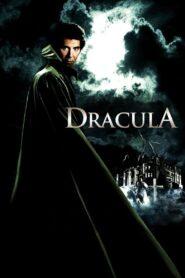 Drakula zalukaj