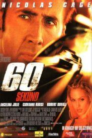 60 Sekund zalukaj