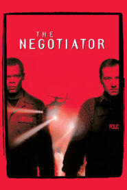Negocjator zalukaj