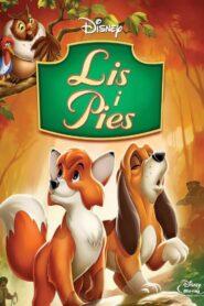 Lis i Pies zalukaj