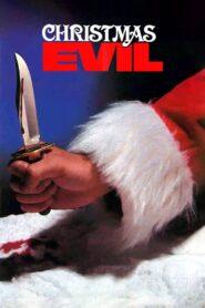 Christmas Evil zalukaj