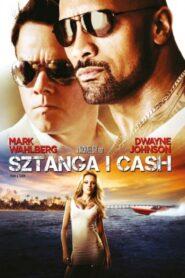 Sztanga i Cash zalukaj