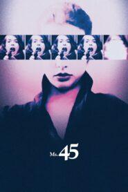 Ms .45 zalukaj
