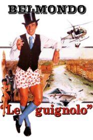 Le Guignolo zalukaj