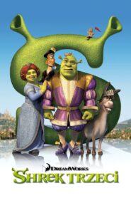 Shrek Trzeci zalukaj