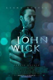 John Wick zalukaj