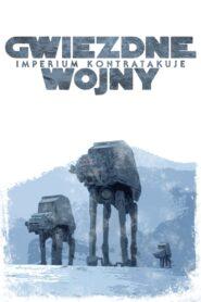 Gwiezdne Wojny: Część V – Imperium Kontratakuje zalukaj