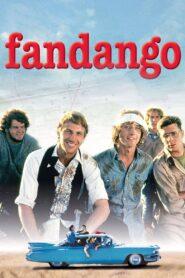Fandango zalukaj