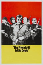 Przyjaciele Eddiego zalukaj