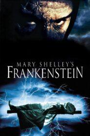 Mary Shelley's Frankenstein zalukaj