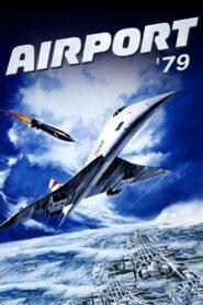 Port lotniczy 1979 zalukaj