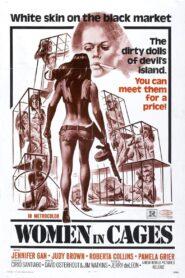 Women in Cages zalukaj