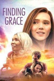Finding Grace zalukaj