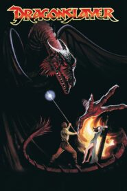 Dragonslayer zalukaj