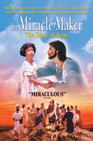 The Miracle Maker zalukaj