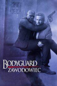 Bodyguard Zawodowiec zalukaj