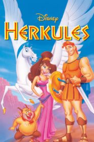 Herkules zalukaj