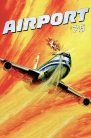 Port lotniczy 1975 zalukaj