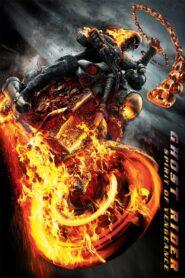 Ghost Rider 2 zalukaj