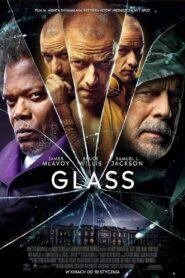Glass zalukaj