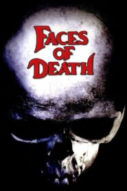 Faces of Death zalukaj
