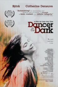 Tańcząc w ciemnościach zalukaj