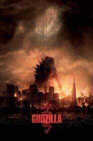 Godzilla zalukaj