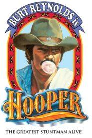 Hooper zalukaj