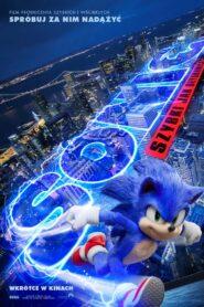 Sonic. Szybki jak błyskawica zalukaj