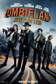 Zombieland: Kulki w łeb zalukaj