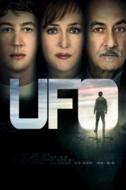UFO zalukaj