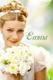 Emma zalukaj