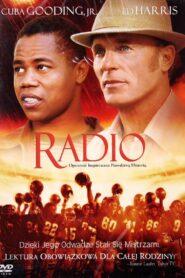 Radio zalukaj
