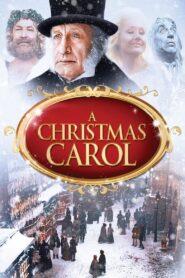 A Christmas Carol zalukaj